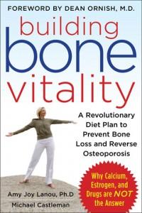 bone-vitality